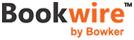 Bookwire_hp